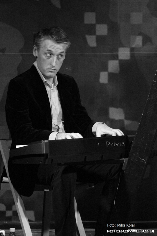 Jazz_Ravne_-_Peter_Mihelic__Nina_Strnad_18