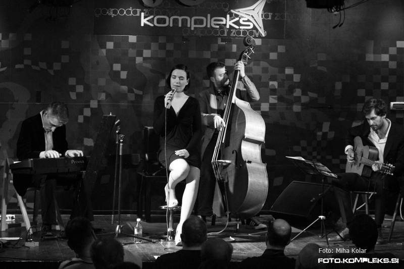 Jazz_Ravne_-_Peter_Mihelic__Nina_Strnad_23