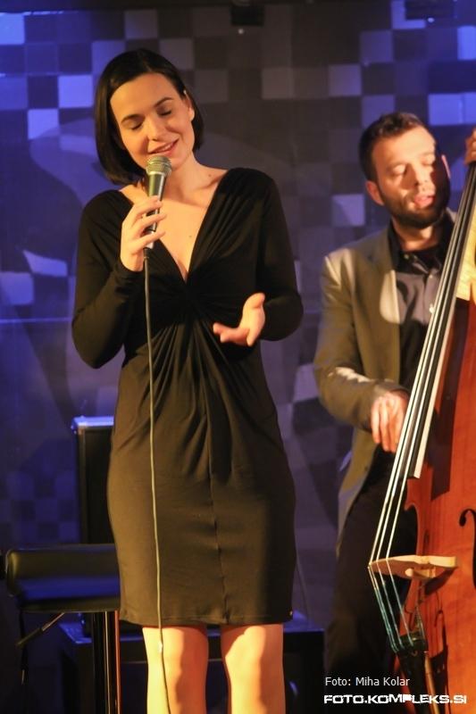 Jazz_Ravne_-_Peter_Mihelic__Nina_Strnad_7