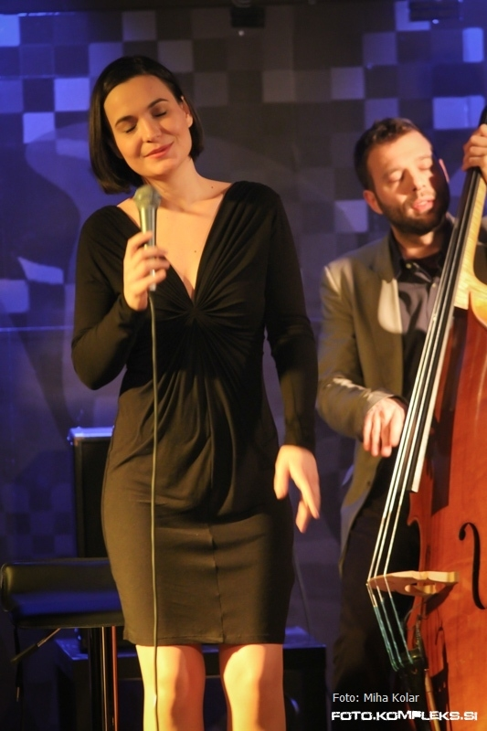 Jazz_Ravne_-_Peter_Mihelic__Nina_Strnad_8