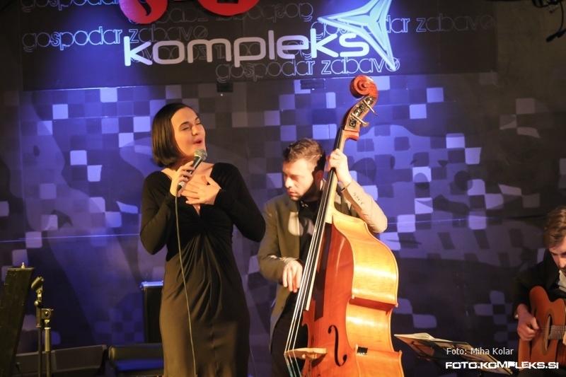 Jazz_Ravne_-_Peter_Mihelic__Nina_Strnad_9