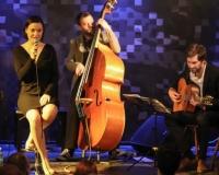 Jazz_Ravne_-_Peter_Mihelic__Nina_Strnad_11