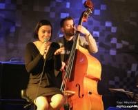 Jazz_Ravne_-_Peter_Mihelic__Nina_Strnad_15