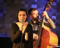 Jazz_Ravne_-_Peter_Mihelic__Nina_Strnad_16