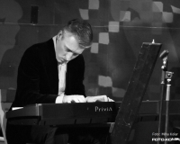 Jazz_Ravne_-_Peter_Mihelic__Nina_Strnad_17