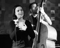 Jazz_Ravne_-_Peter_Mihelic__Nina_Strnad_19