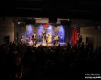 Jazz_Ravne_-_Peter_Mihelic__Nina_Strnad_2