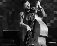 Jazz_Ravne_-_Peter_Mihelic__Nina_Strnad_22