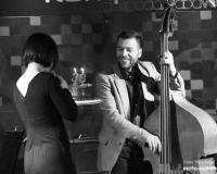 Jazz_Ravne_-_Peter_Mihelic__Nina_Strnad_24
