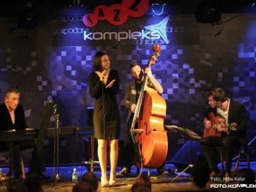 Jazz_Ravne_-_Peter_Mihelic__Nina_Strnad_10