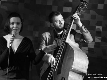 Jazz_Ravne_-_Peter_Mihelic__Nina_Strnad_13
