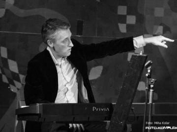 Jazz_Ravne_-_Peter_Mihelic__Nina_Strnad_14