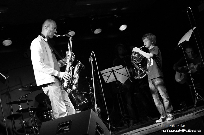 Jazz_Ravne_-_Poklon_Legendam_11