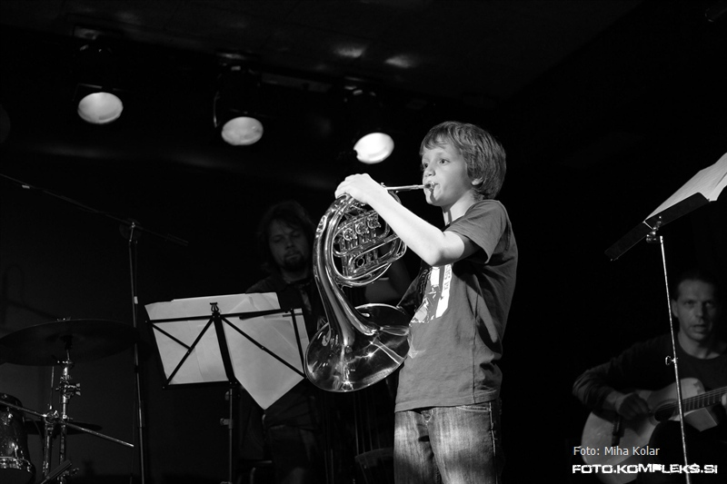 Jazz_Ravne_-_Poklon_Legendam_13