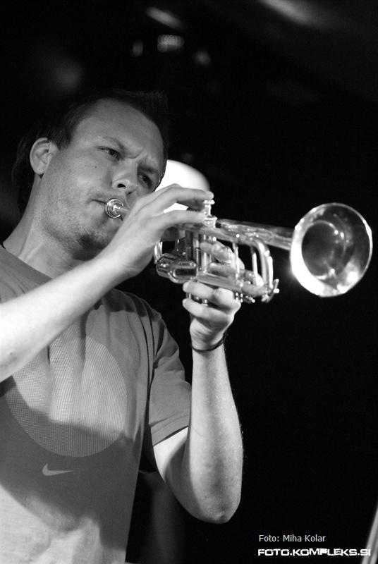 Jazz_Ravne_-_Poklon_Legendam_14