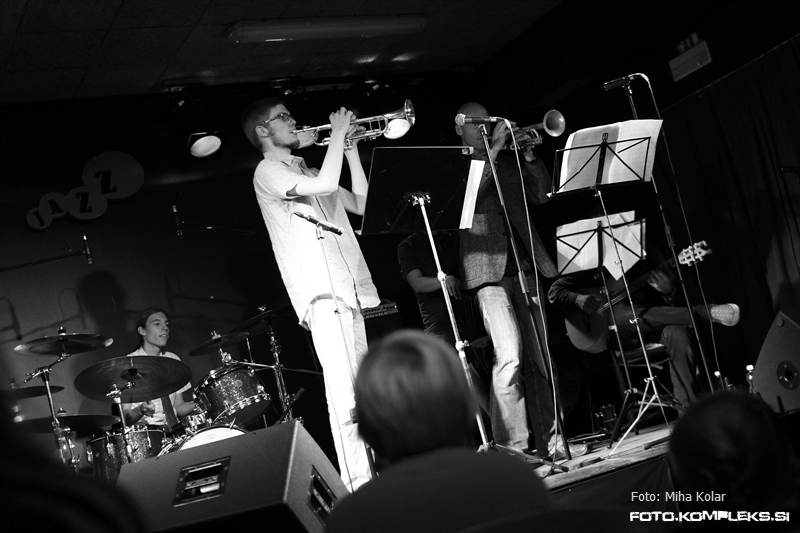 Jazz_Ravne_-_Poklon_Legendam_3