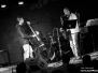 Jazz Ravne - Poklon Legendam - 29. 9. 2011