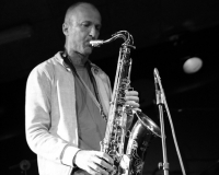 Jazz_Ravne_-_Poklon_Legendam_12