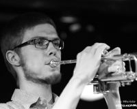 Jazz_Ravne_-_Poklon_Legendam_15