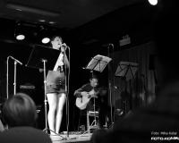 Jazz_Ravne_-_Poklon_Legendam_2