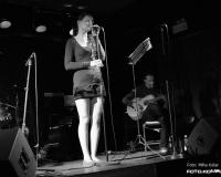 Jazz_Ravne_-_Poklon_Legendam_25