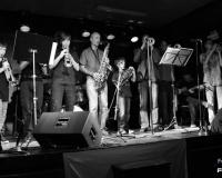 Jazz_Ravne_-_Poklon_Legendam_27