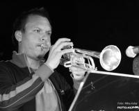 Jazz_Ravne_-_Poklon_Legendam_7