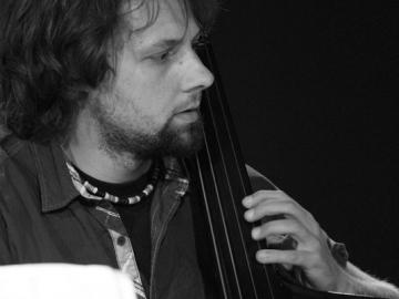 Jazz_Ravne_-_Poklon_Legendam_17