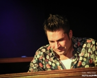 Jazz_Ravne_-_Raphael_Wressnig_Organ_Combo_18
