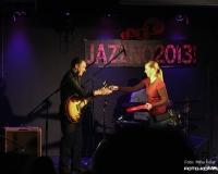 Jazz_Ravne_-_Raphael_Wressnig_Organ_Combo_4