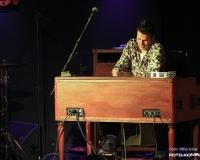 Jazz_Ravne_-_Raphael_Wressnig_Organ_Combo_9