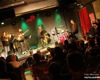 Jazz_Ravne_-_Samo_Salamun_1