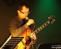 Jazz_Ravne_-_Samo_Salamun_2