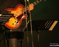 Jazz_Ravne_-_Samo_Salamun_3