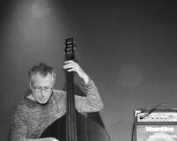Jazz_Ravne_-_Samo_Salamun_8