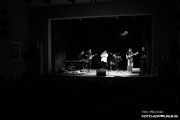 Jazz Ravne - Via Ad Infinitum - 3. 10. 2013