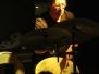 Jazz Ravne - Zlatko Kaucic Trio  - 30. 3. 2013