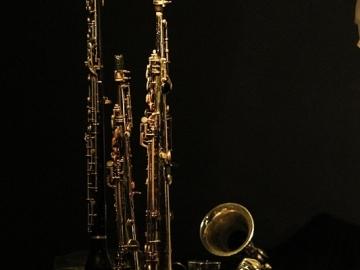 Jazz_Ravne_-_Zlatko_Kaucic_Trio__11