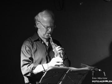 Jazz_Ravne_-_Zlatko_Kaucic_Trio__12