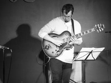 Jazz_Ravne_-_Zlatko_Kaucic_Trio__14