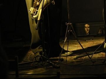 Jazz_Ravne_-_Zlatko_Kaucic_Trio__18