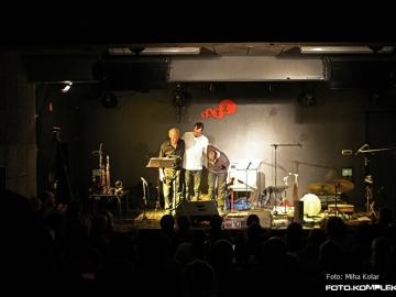 Jazz_Ravne_-_Zlatko_Kaucic_Trio__23