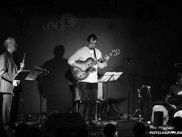 Jazz_Ravne_-_Zlatko_Kaucic_Trio__3