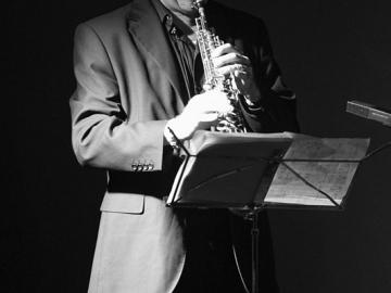 Jazz_Ravne_-_Zlatko_Kaucic_Trio__4