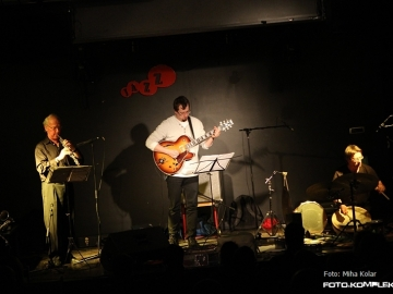 Jazz_Ravne_-_Zlatko_Kaucic_Trio__6