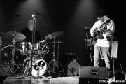 Jazz Ravne - ZZ Quartet - 23. 4. 2012