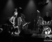 Jazz_Ravne_-_ZZ_Quartet_12