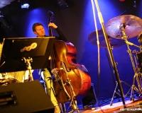 Jazz_Ravne_-_ZZ_Quartet_16