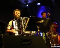 Jazz_Ravne_-_ZZ_Quartet_17