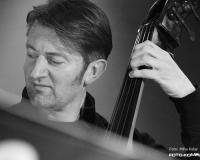 Jazz_Ravne_-_ZZ_Quartet_18